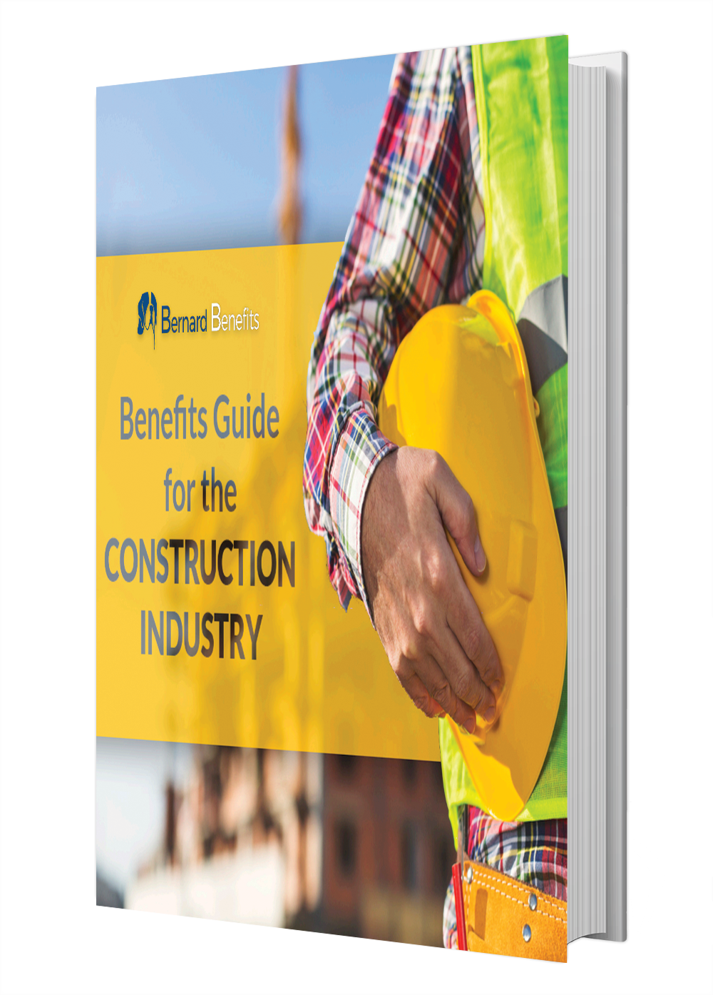 0c3c83ac-de-construction-e-book_0d10i60d10i4000001