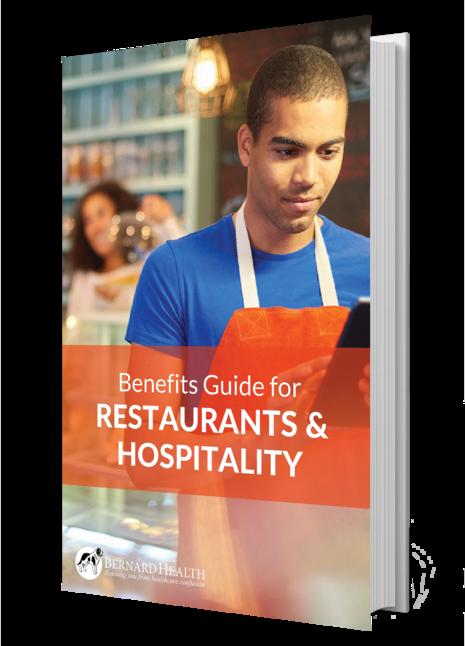88640770-de-restaurant-e-book_0cx0i00cx0hy000001