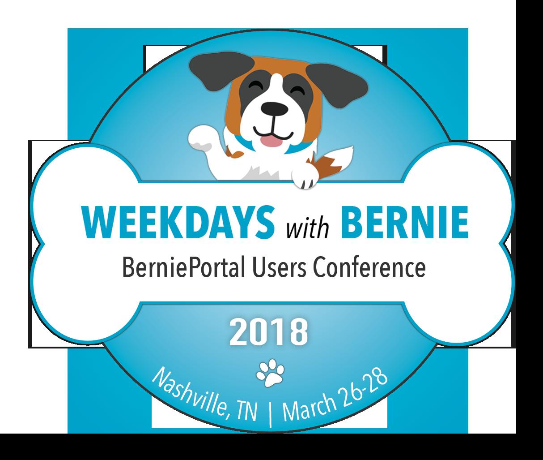 BP User Conference Logo.png