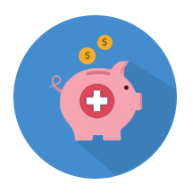 BH_Employer_Consider_HSA_Eligible_plans_icon1