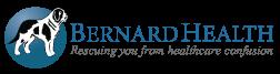 Logo---Horizontal2-1