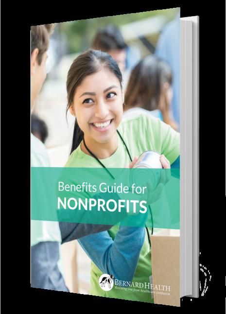 b33b26ba-de-nonprofit-e-book_0cx0i00cx0hy000001