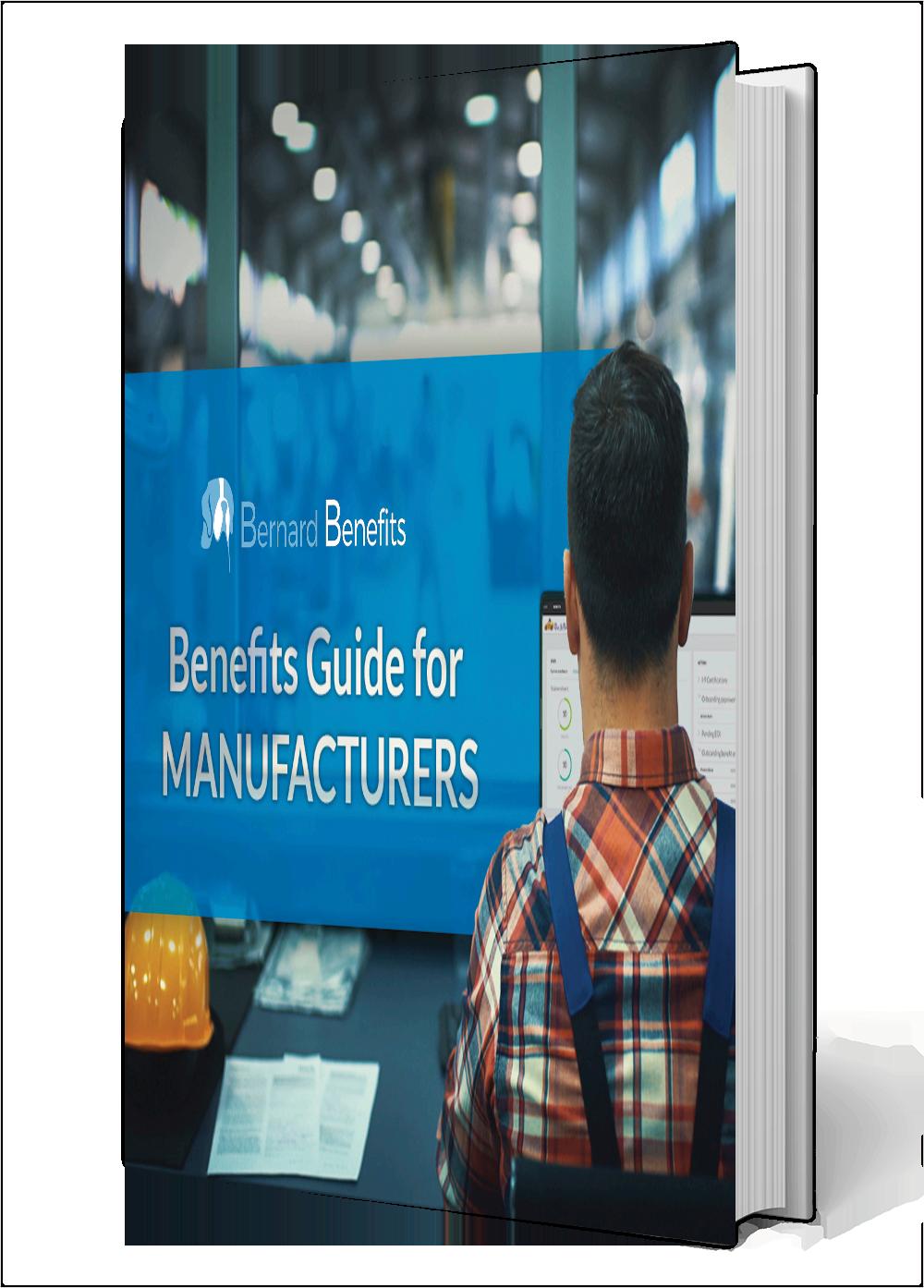 c502c904-de-manufacturers-e-book_0d10i60d10i4000001