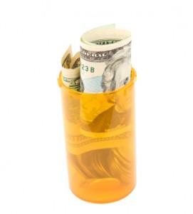 medicare-drug-savings-act-271x300-2