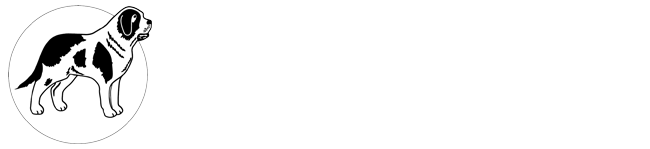 08be96d3-bernard-health-logo-b-w.png