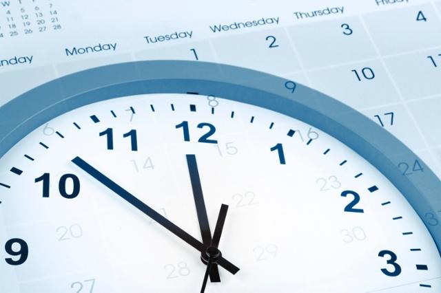 IRS delays 1095-C reporting deadline (again)