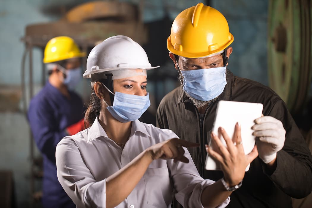 What Is the Proposed $700,000 OSHA Penalty Increase, and How Might It Affect Your Organization?