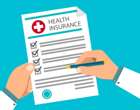 UnitedHealthcare launches Association Health Plan option for Texas small employers