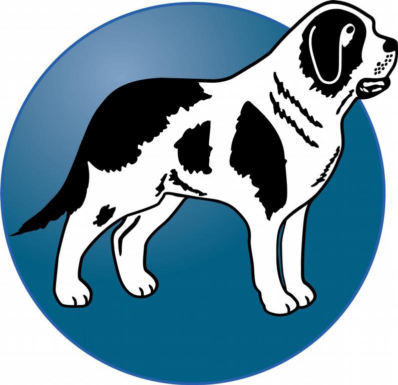 St.BernardFull_Logo (1).jpeg