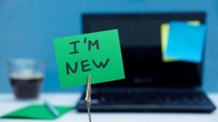 Is your recruitment strategy tech-savvy?