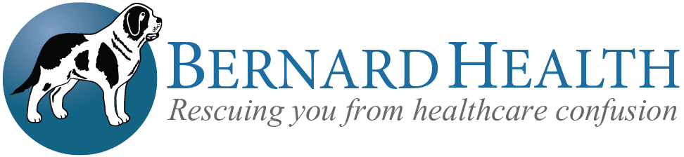 Bernard Health announces new Healthcare Extension partnership with Baird to support financial advising clients in healthcare planning