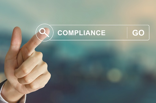 2020 HR Compliance Deadlines: 8 Key Dates for HR