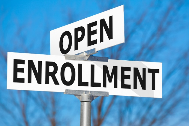 How financial advisors can help clients with open enrollment