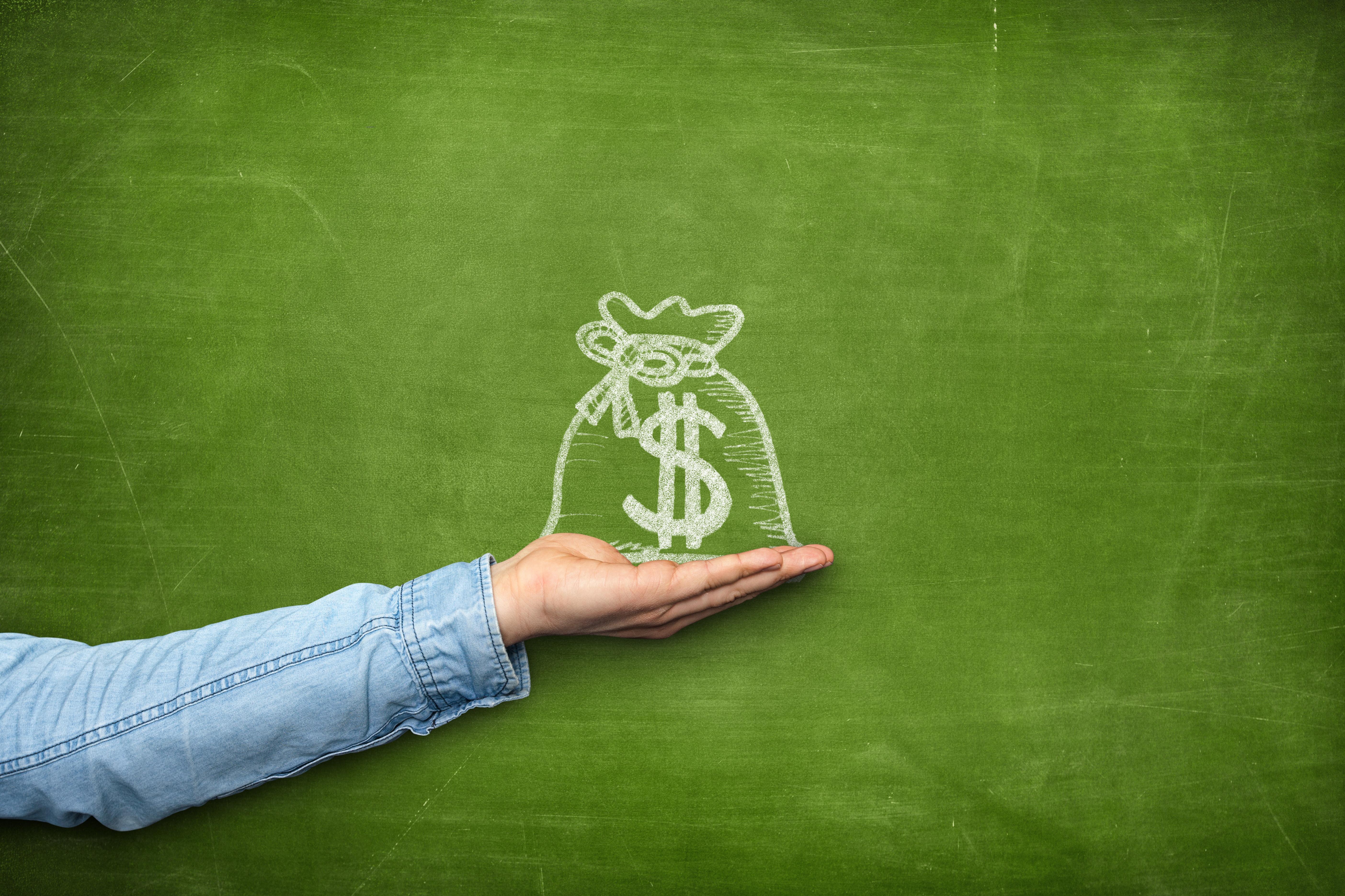 Auto-enrollment boosts retirement saving